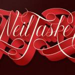 Neil Tasker-1